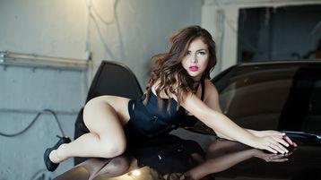 MelissaShy's hot webcam show – Girl on Jasmin