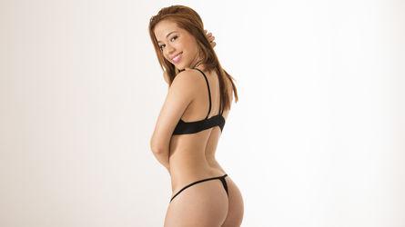 VictoriaHall