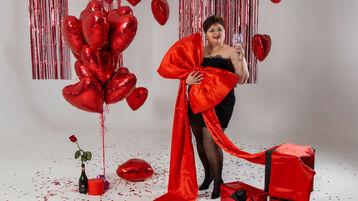 AmazingHelena4u's hot webcam show – Mature Woman on Jasmin
