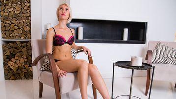 JessikaSwet's hot webcam show – Girl on Jasmin