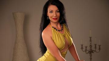 FeliciaRowland horká webcam show – Holky na Jasmin