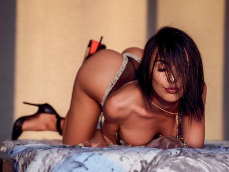 Chayenne99 | Thewebcamgirl