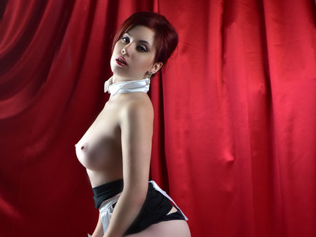 SandraCherrylips | Amateur-livecam-porno