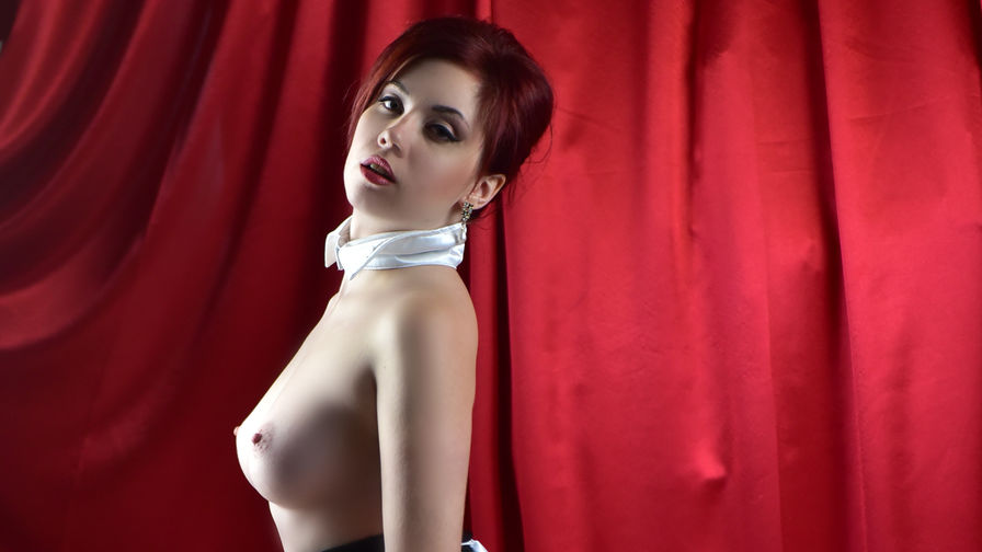 SandraCherrylips | Proncams