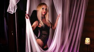 AdelineAylena's hot webcam show – Girl on Jasmin