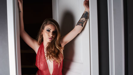 GoddessAmelie | Livelady