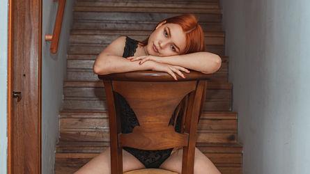MelanieBonie