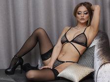 Naomi94   Live-sex-free