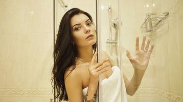 InMyDreamsX's hot webcam show – Girl on Jasmin