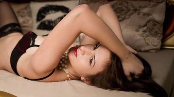 CindyJames | Jasmin