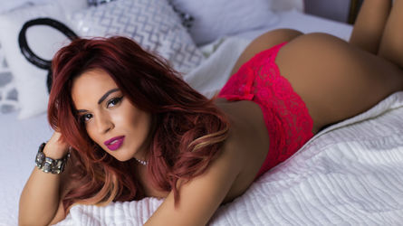 CherylRosse | LiveSexAwards