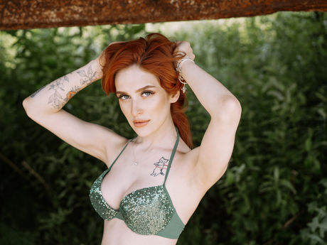 PlayfulFoxx