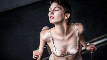 tantra massage københavn jenny skavland naken