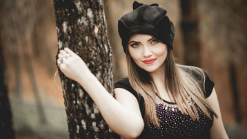 MeeganTwerk's hot webcam show – Girl on Jasmin