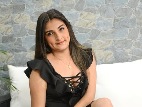 SamanthaHils