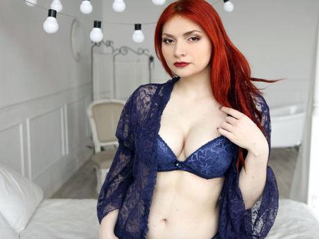 FairyLindsay | Hellocamgirl