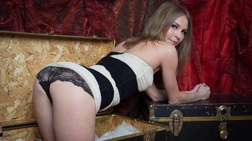 Explicitjoy4u's hot webcam show – Girl on Jasmin