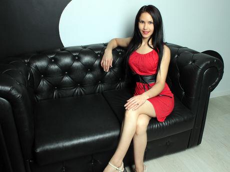 KamillaJoy | Amateur-livecam-porno