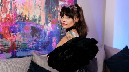 VanessaOdette | Istripper