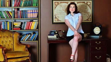 AnnaDear | Livelady