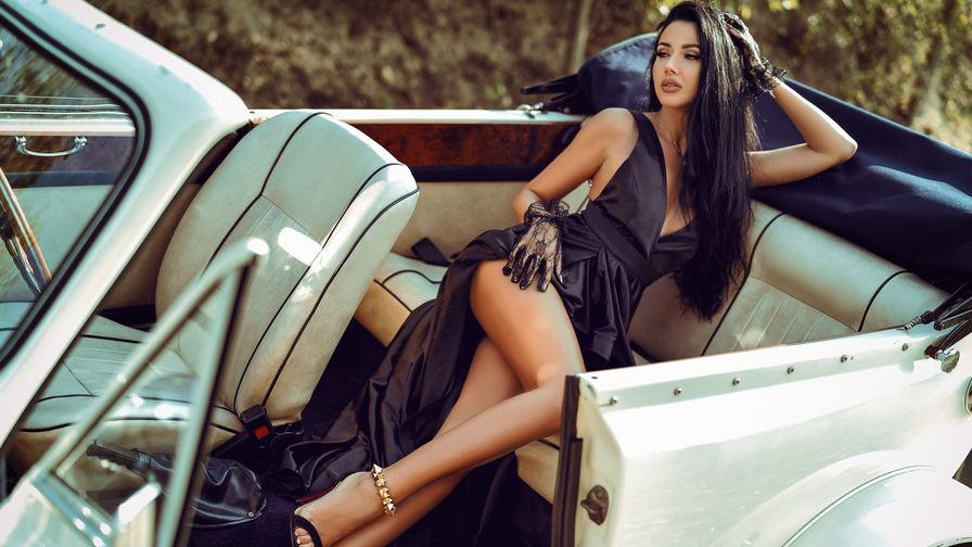 HotMellisa11 | Sexcamspost