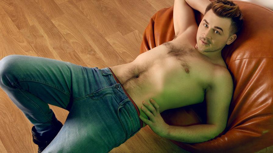 ArthurGrant | Cam Gaysextotal