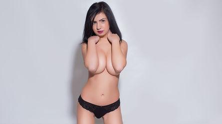 SarahAshton