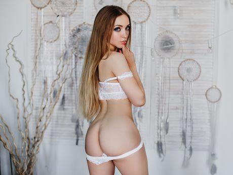 OliviaWilson | Webcamsextime