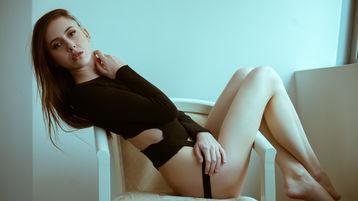 SidneyLewis | Jasmin