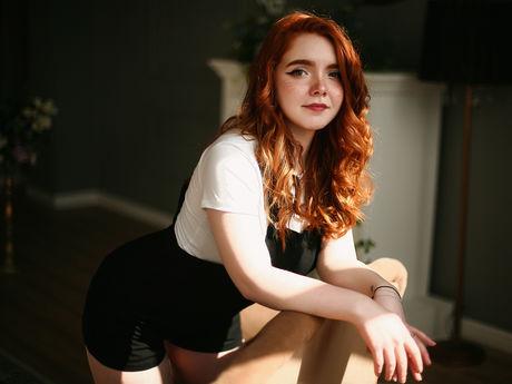 AlexinaCutieBabe