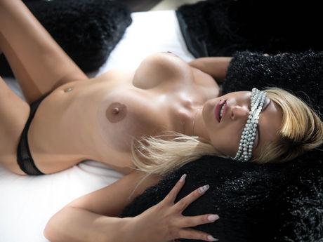 NaughtyKasiana | Sexytubecams