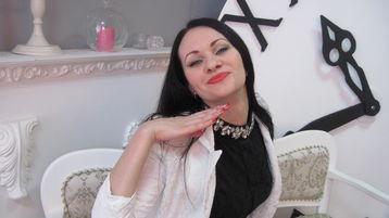 FriendyLady's hot webcam show – Hot Flirt on Jasmin