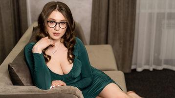 KaylinPrincess's hot webcam show – Girl on Jasmin
