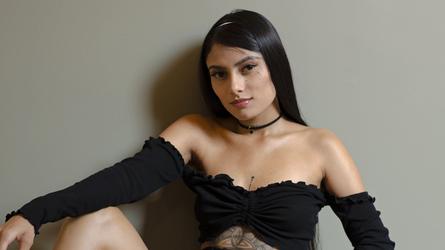 SabrinahMiller