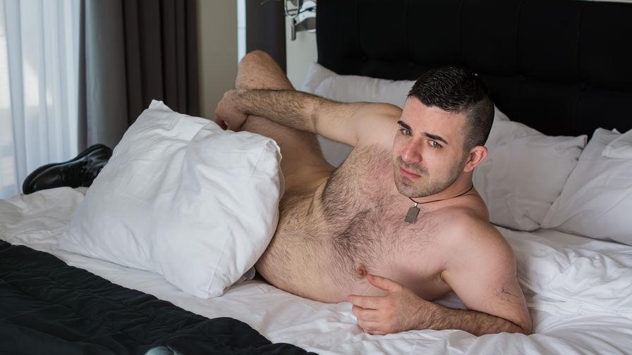 jasonclay   Gayfreecams
