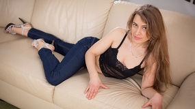 LaraSinger's profile picture – Girl on Jasmin