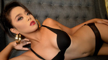 Show-ul fierbinte al lui asianAPHRODITE – Fata pe Jasmin