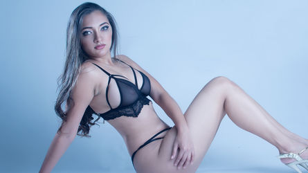 LeilaMocks | LiveSexAwards