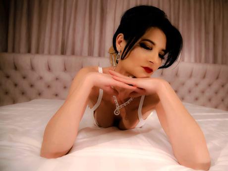 ElissaRose | Hottestgirlslive