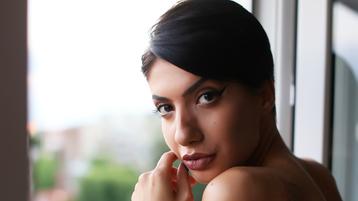 SierraSky show caliente en cámara web – Chicas en Jasmin