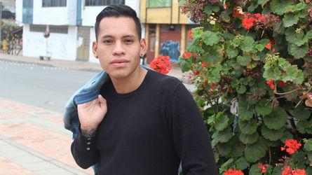 OscarTamayo