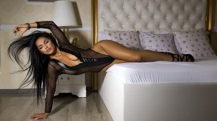 JessicaMayy