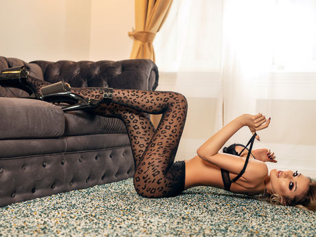 BriannaDice | Cams Glamourclub