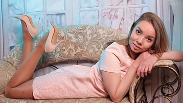 PolinaGlorious's hot webcam show – Hot Flirt on Jasmin