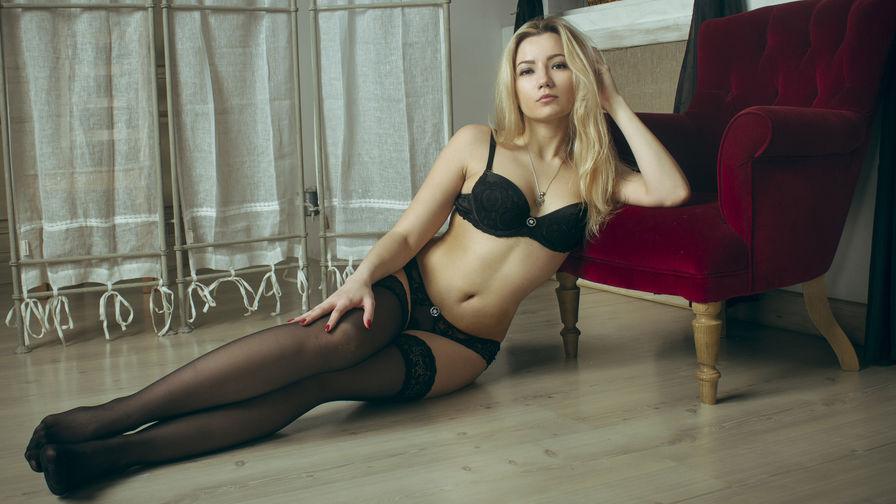 SandraHoneyBB | Livelady