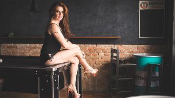 EmillyPorshe | Jasmin