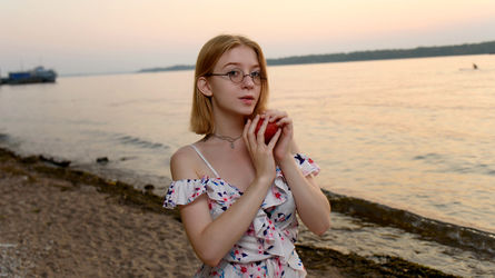 DaisyNelson