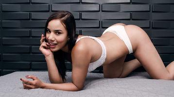 JessyRodriguez's hot webcam show – Girl on Jasmin