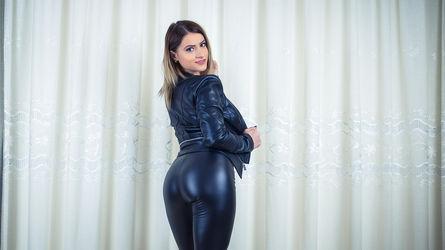 CelinneAnn | Analcamsex