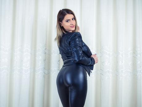 CelinneAnn | Webcaminn